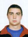 Genadij Voroneckij