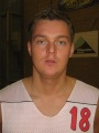 Julius Kilsch