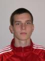 Kostas Jonuška