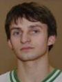 Šarūnas Jurgutis