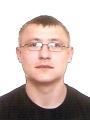 Viktoras Urbanovič