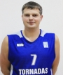 Aidas Bacevičius