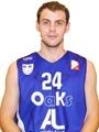 Andrius Predkelis