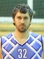 Darius Kavaliauskas