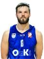 Darius Kiminius