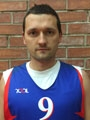Denisas Oliferas