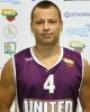 Donatas Gudeliauskas