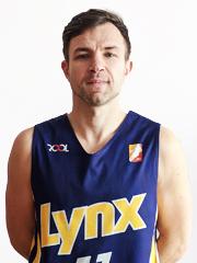 Donatas Lesnik
