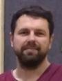 Giedrius Ruškys