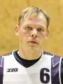 Jonas Garšva