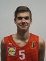 Justinas Leganovič