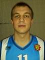 Karolis Sidikerskis