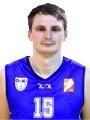 Kęstutis Bagdanavičius