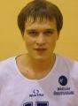 Lukas Babaliauskas