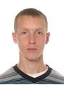 Lukas Balčaitis