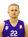 Lukas Šukutis