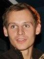 Marius Jurevičius