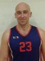 Martynas Čereška