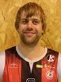 Pavel Masevic