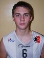 Povilas Butvinskas