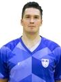 Povilas Kaminskas