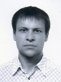 Renatas Gaidžiūnas