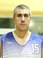 Robertas Bujanauskas