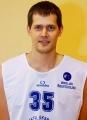 Robertas Krejaras