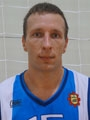 Tomas Markevičius