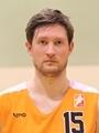 Tomas Šilingis
