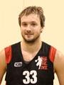 Tomas Urbelionis