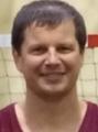 Tomas Prelgauskas
