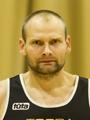 Vytautas Milius