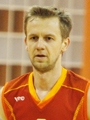 Valerijs Ancevskij