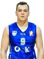 Viktoras Azarkovas