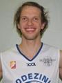 Vytautas Gedminas