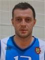 Vytautas Kalinka