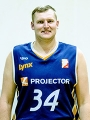 Vytautas Peisokas
